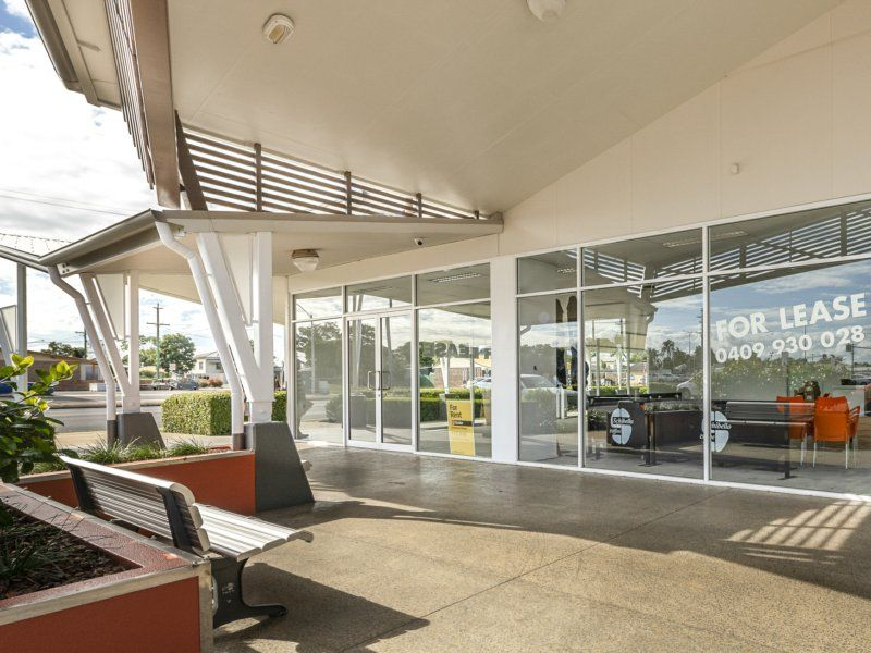 General Practice Medical Centre For Lease