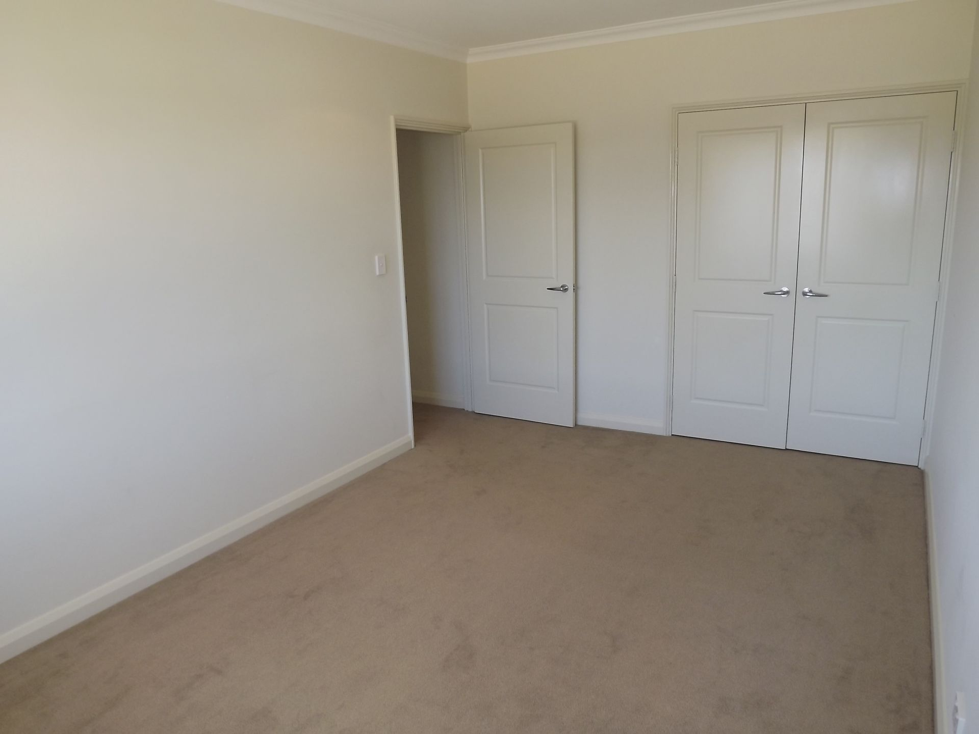8C Keeling Way, South Fremantle