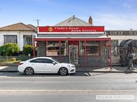 19 SYDNEY STREET Kilmore, Vic