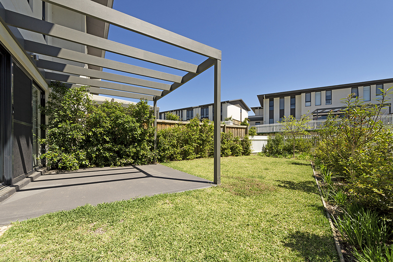 Kellyville 110 Rutherford Avenue