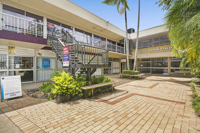 Nambour CBD Location With Numerous Opportunities