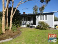 69B Winton Street, CAREY PARK WA 6230 **LEASED**