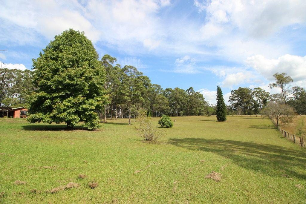 74 Littles Loop Road, UPPER ROLLANDS PLAINS NSW 2441