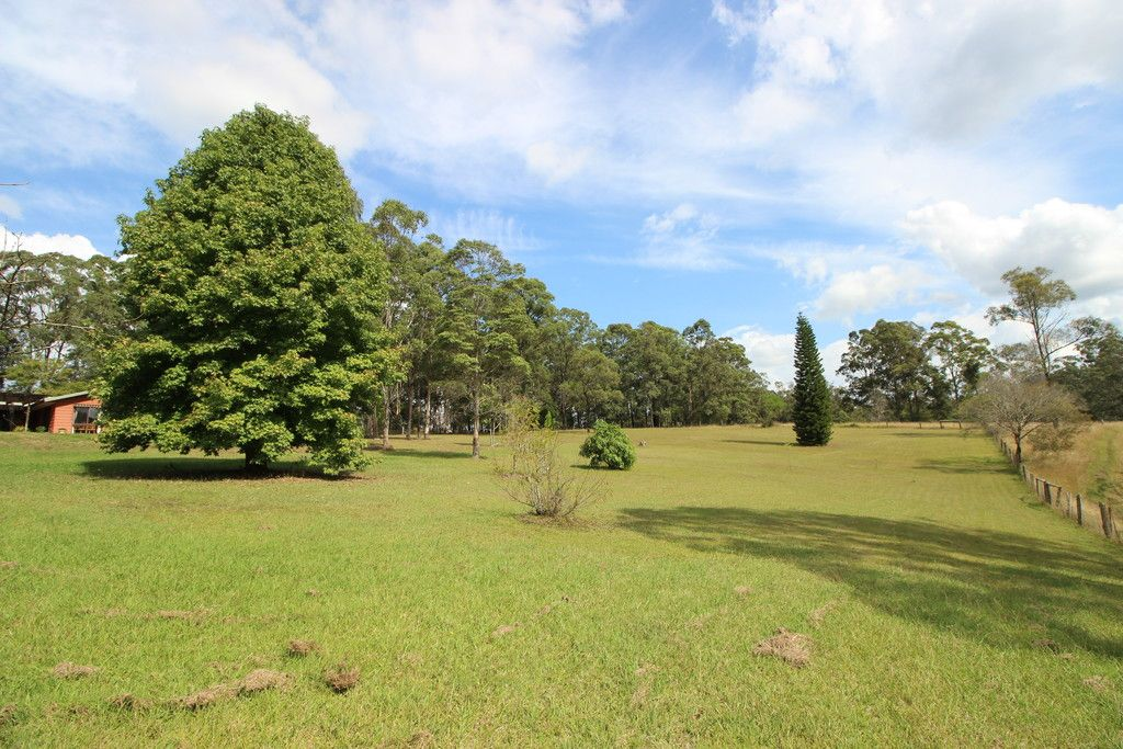 74 Littles Loop Road, UPPER ROLLANDS PLAINS NSW 2441