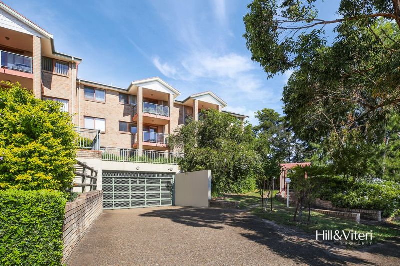 17/28 Leonay Street, Sutherland NSW 2232