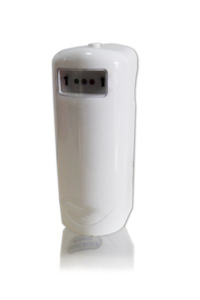 Reputable Air-Freshener Products Company for sale - Ref: 17728