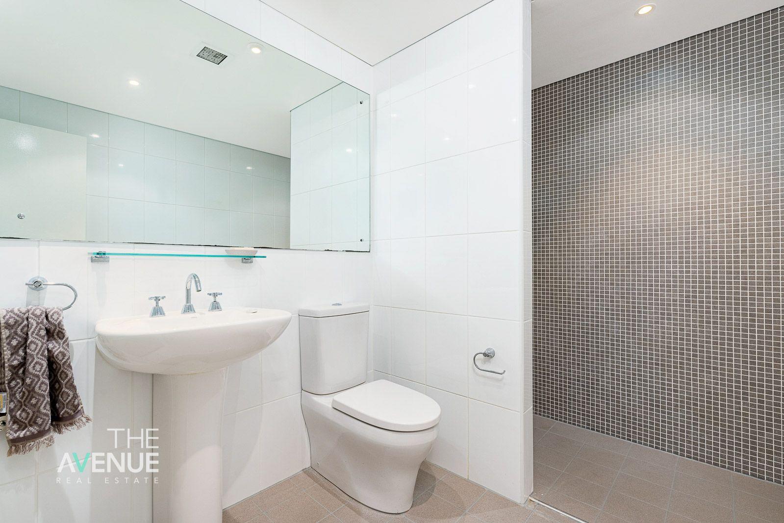 308/12 Pennant Street, Castle Hill NSW 2154
