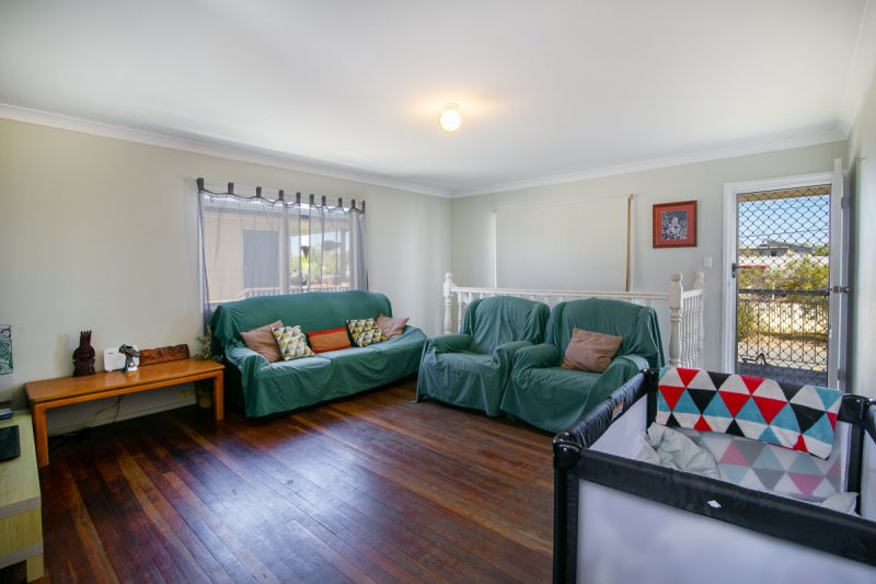 Ideal Investment- Good Tenants Wanting To Stay- Returning $450pw
