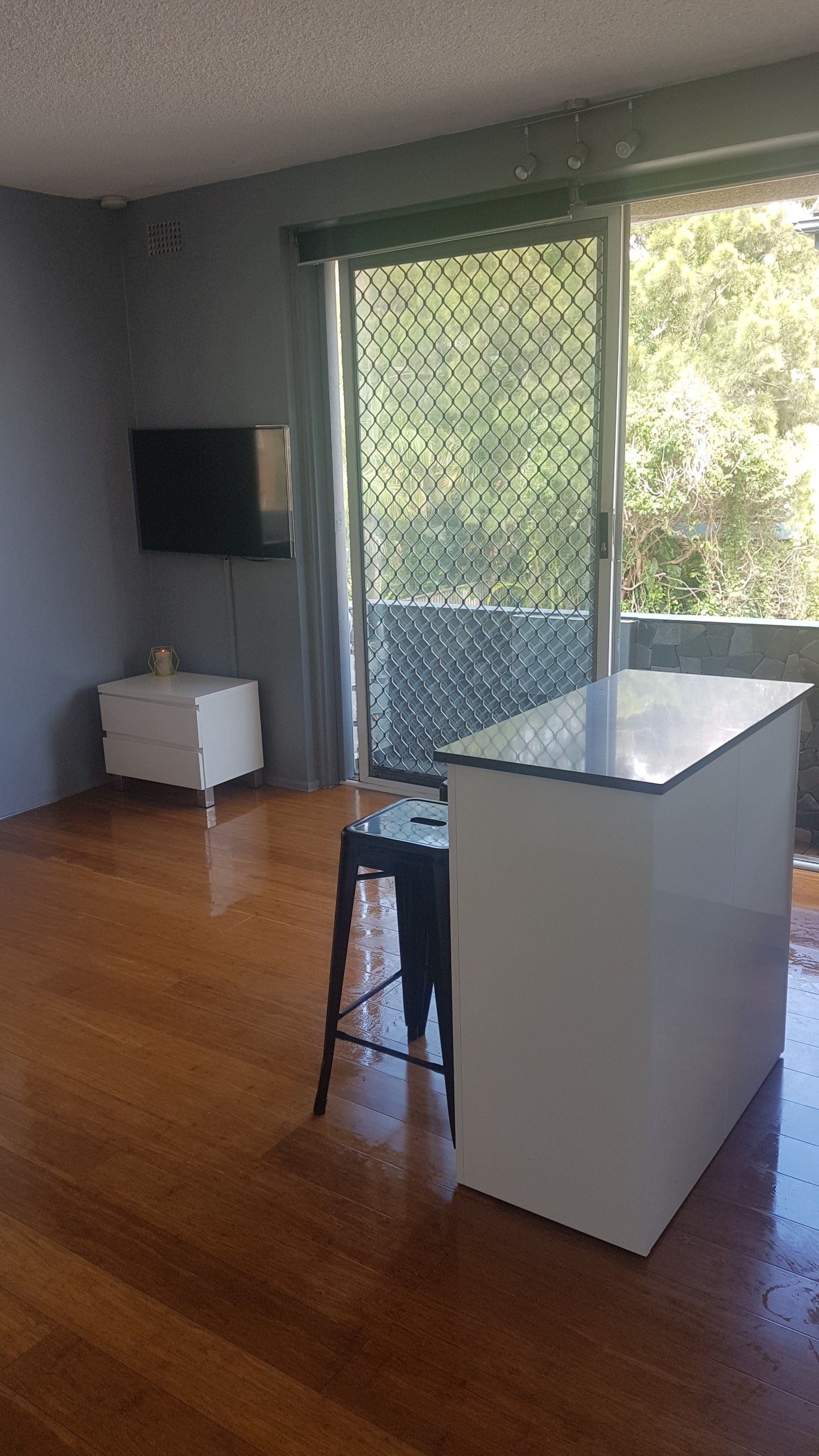 12 115 Oaks Avenue Dee Why Nsw 2099 Apartment