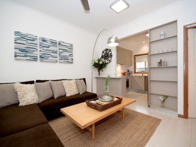 3/5 Lillian Street, Shoal Bay