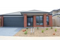 Spacious Family Home In A Quiet Location