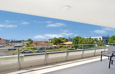 9/14-16 Waugh Street, Port Macquarie