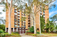 15/90-94  Wentworth Road, Strathfield