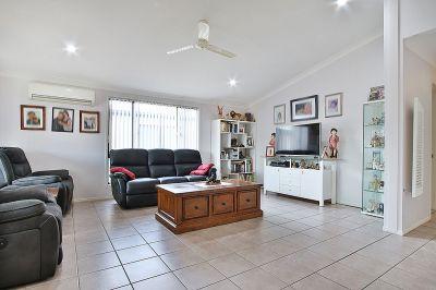59/213 Brisbane Tce, Goodna