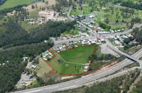 Mid North Coast development opportunity, get in the Kew!