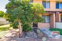 5/4 Braund Street, Bunbury, Wa, 6230
