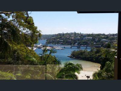 CLONTARF, NSW 2093