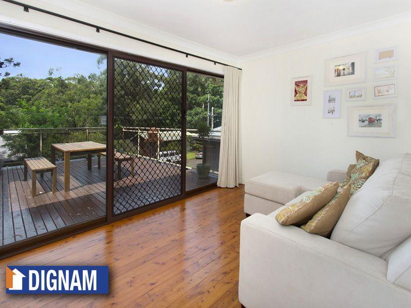 40 Alanson Avenue, Bulli NSW