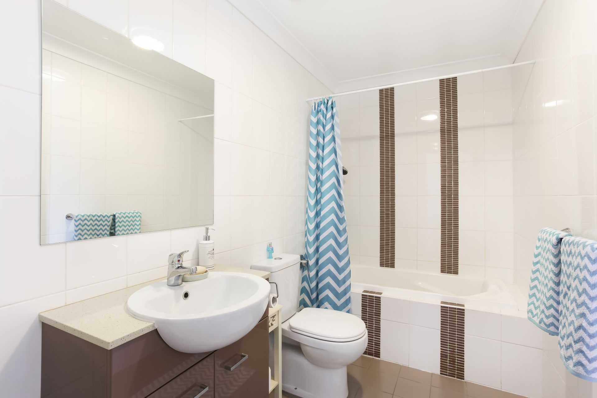 18/134 Great North Road, Five Dock NSW