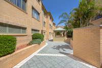 17/141 Concord Road, North Strathfield
