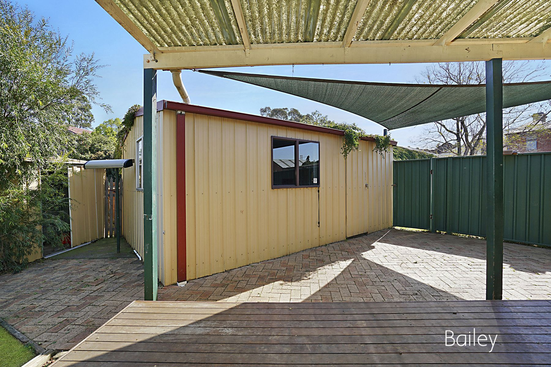 24 Macquarie Street, Singleton