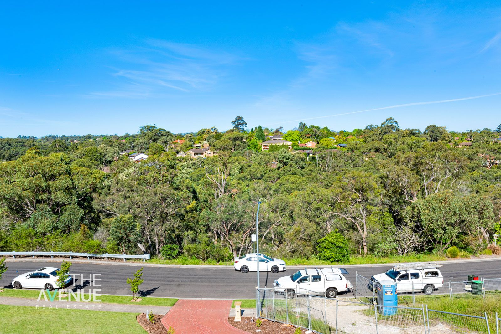 27 Ballymena Way, Kellyville NSW 2155