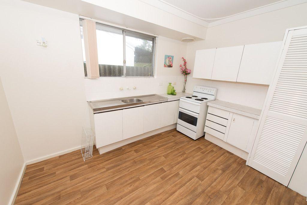 27B Gill Street, East Fremantle