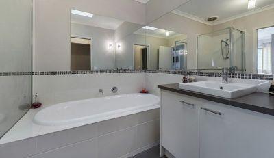 Please email kim@sweeneyea.com.au for inspection times