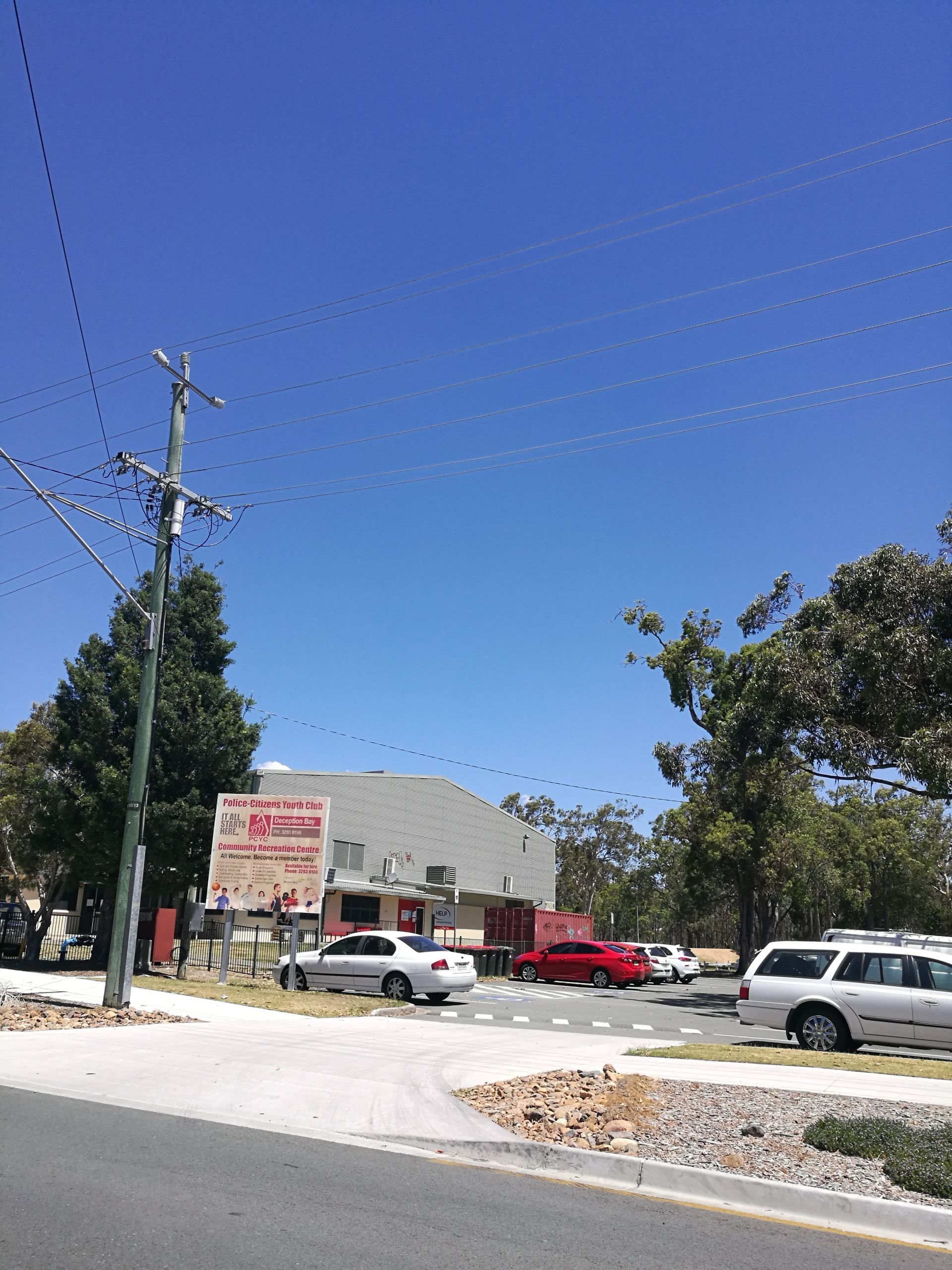 FANTASTIC DEVELOPMENT PROPERTY FOR CHILDCARE CENTRE BUILDING AND BUSINESS