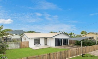 CALLING ALL FIRST HOME BUYERS & OWNER OCCUPIERS. LOOKING FOR EXCELLENT VALUE??