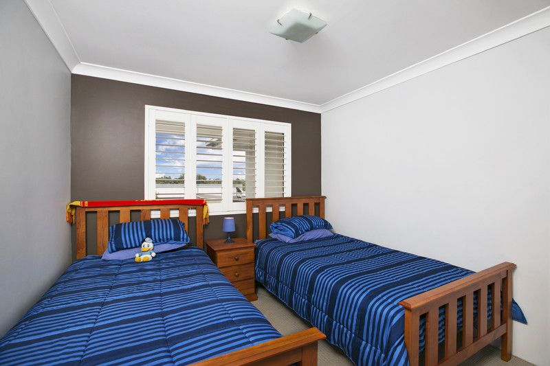 SPACIOUS AND MODERN APARTMENT. INSPECTIONS BY APPOINTMENT.
