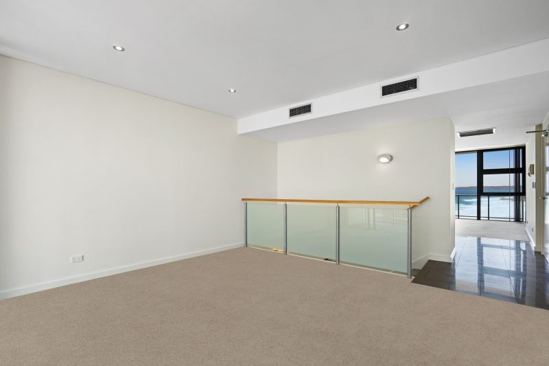 Level 5/506/35 Shortland Esplanade, Newcastle East
