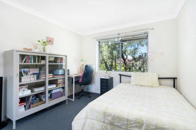 9/45-47 Albert Road, Strathfield