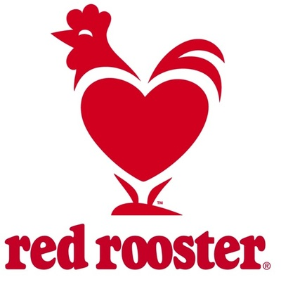 Red Rooster franchise for sale - Prime location - Ref: 17829