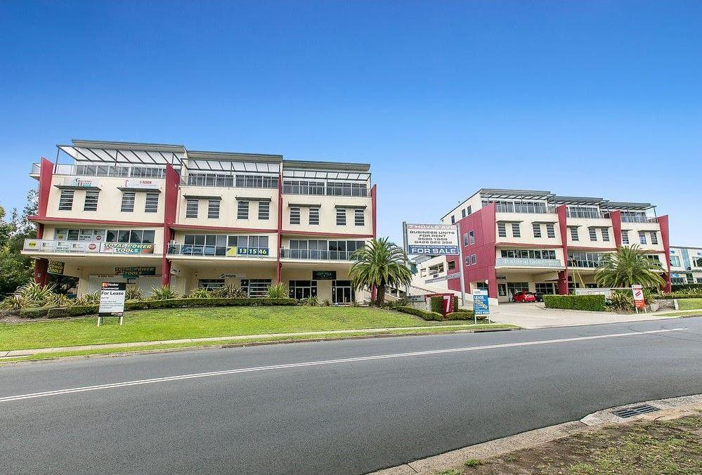 7 Hoyle Avenue, Castle Hill NSW 2154