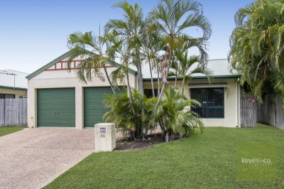 2/49 Eleventh Avenue, Railway Estate