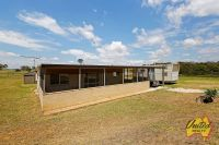 Appealing Acre, Peaceful Location!