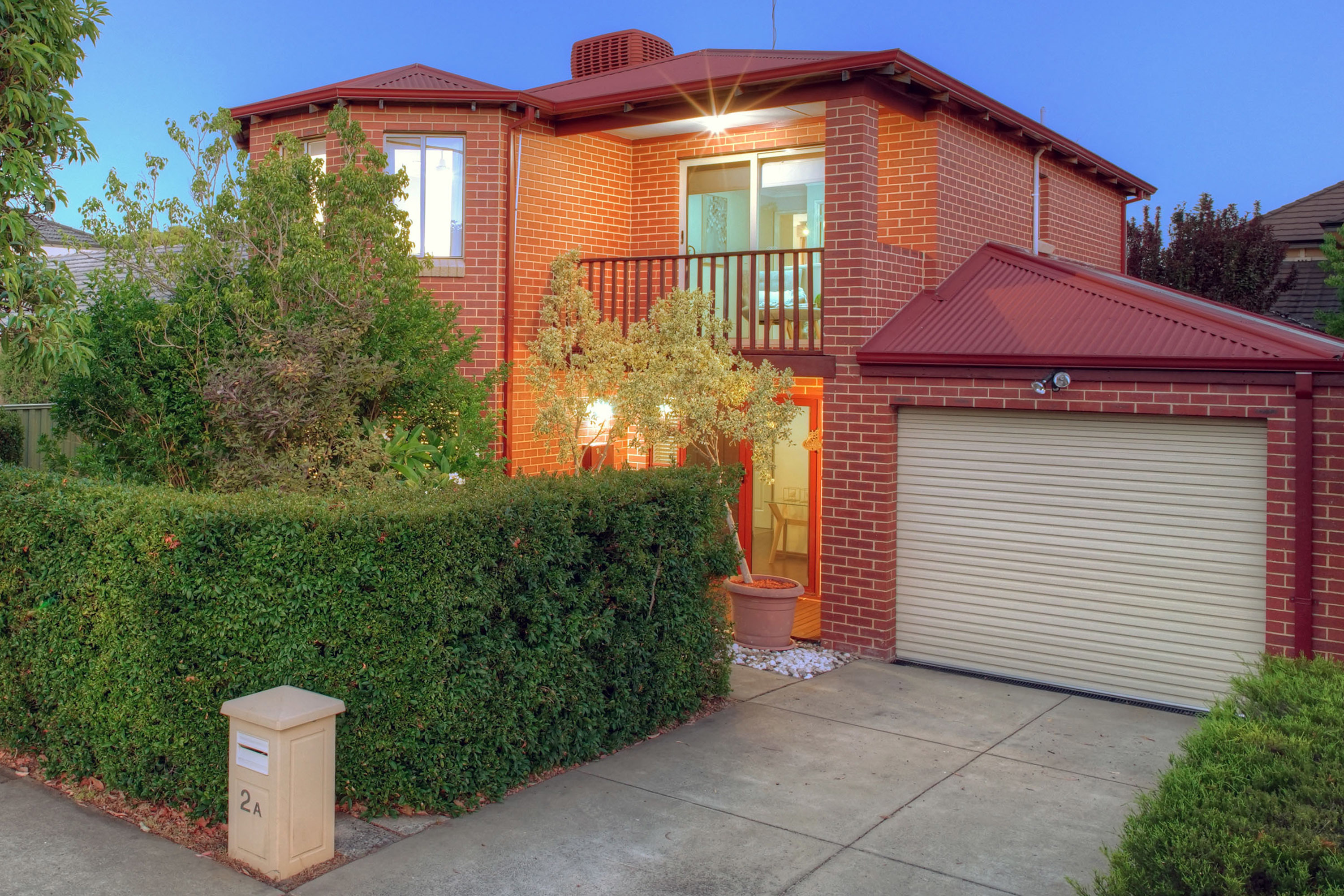 2A Wordsworth Street Dianella 6059