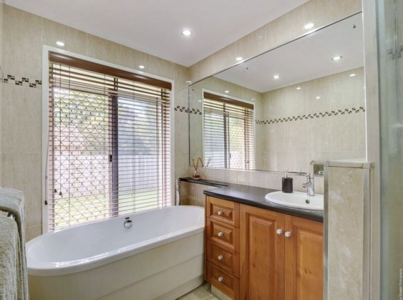 For Sale By Owner: 44 Maree Street, Wondunna, QLD 4655