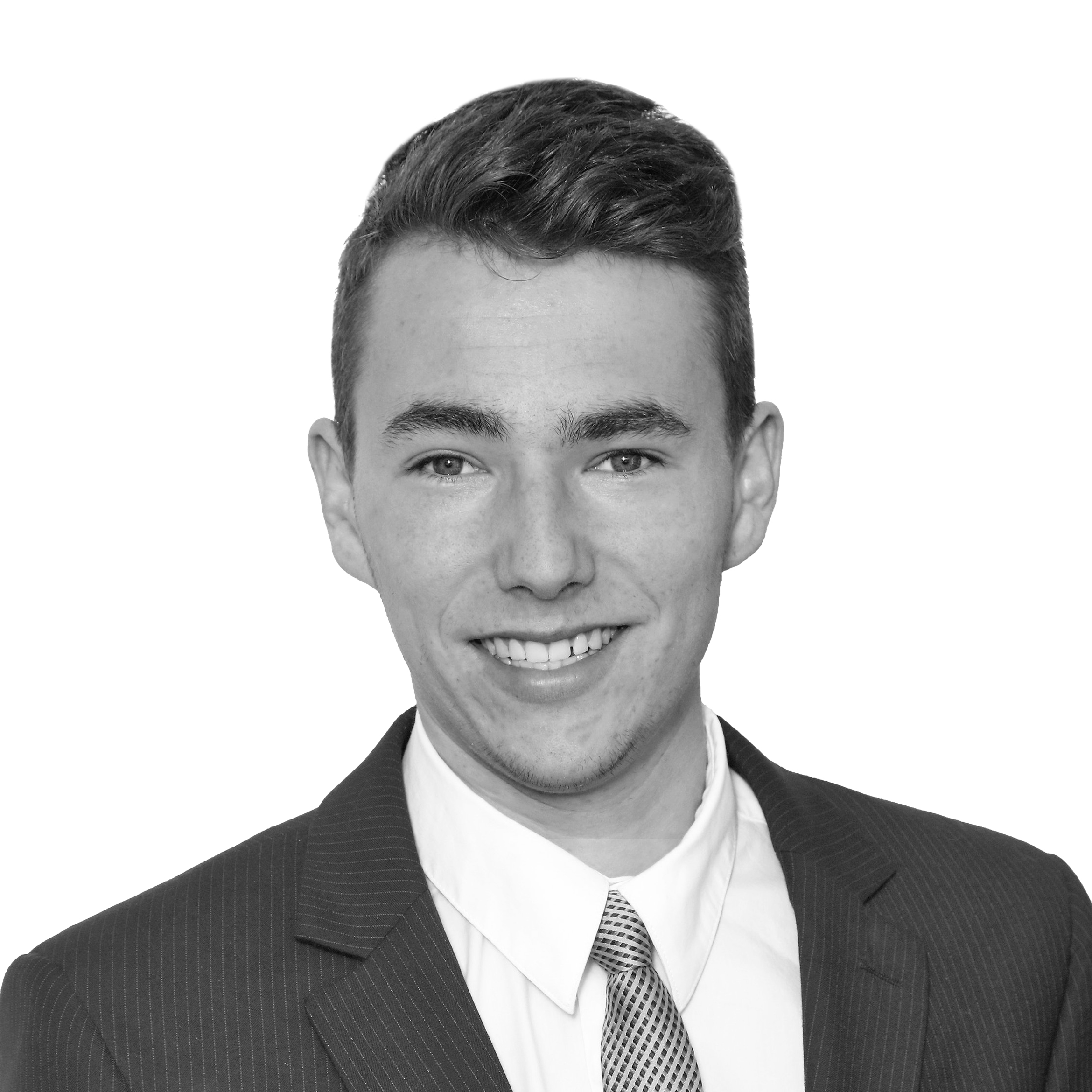 Jake Wilson Real Estate Agent