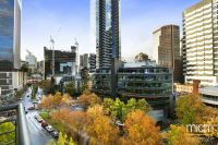 Fantastic Opportunity - Perfectly Positioned with Sunny Northerly Aspect