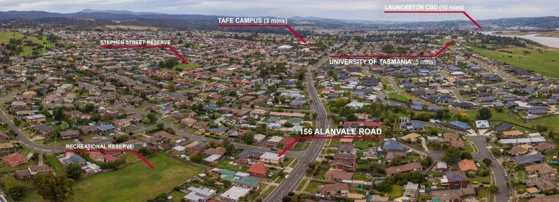 156 Alanvale Road-13
