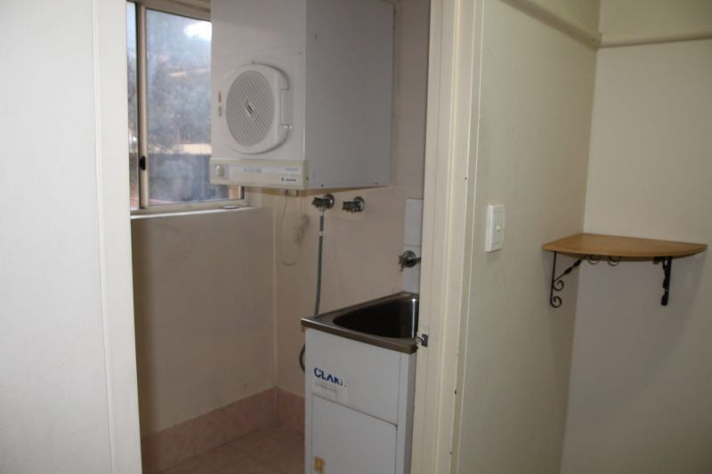 Private Rentals: 16/65-69 Meehan Street, Granville, NSW 2142
