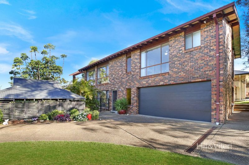 12A Caldarra Avenue, Engadine NSW 2233