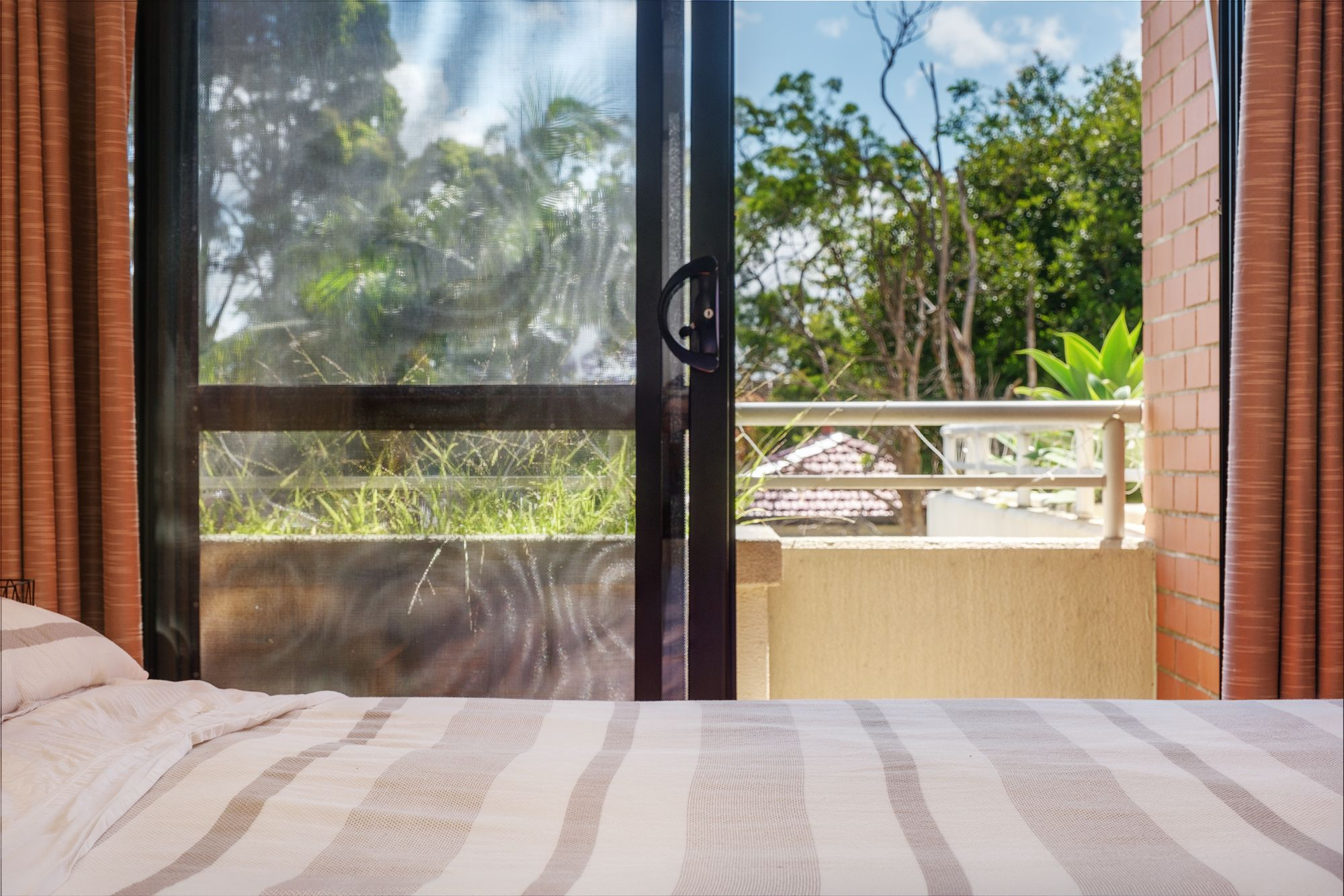 26/552-554 Pacific Highway Chatswood 2067