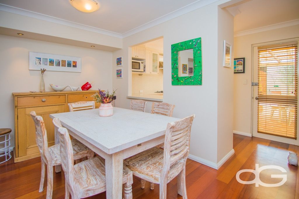 2/116 Solomon Street, Fremantle