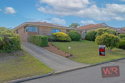 54 Discovery Drive, Spencer Park
