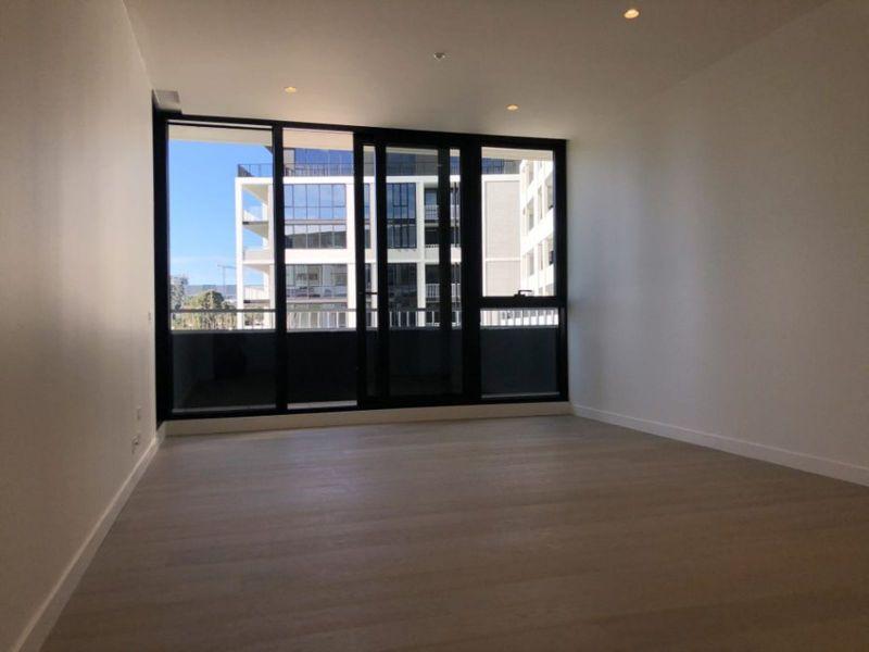 Stunning 2-bedroom apartment