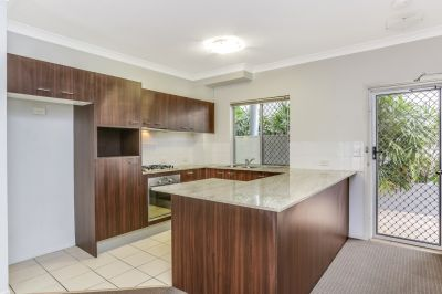 Convenience At Great Value! Two Bedroom Apartment!