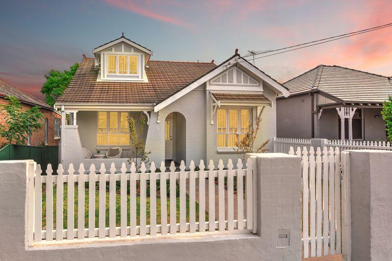 Impressive Home in Premier Location